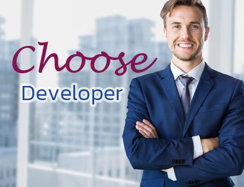 4 ข้อหลักๆ ในการเลือกบริษัทรับทำแอพพลิเคชั่นที่ดี ควรเลือกอย่างไรดี??