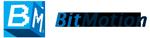 BITMOTION รับทำแอพพลิเคชั่น ทั้ง iOS และ Android Logo