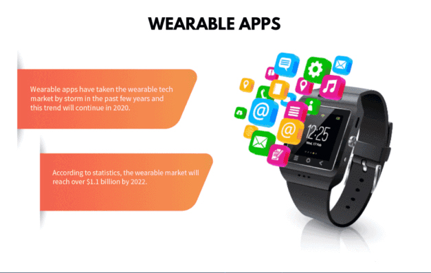smartwatch-mobile-application